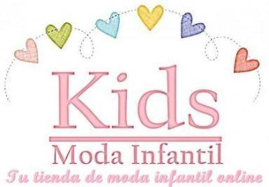0617a65fc Tienda de ropa de niños y moda infantil online